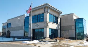 Stow Municipal Court